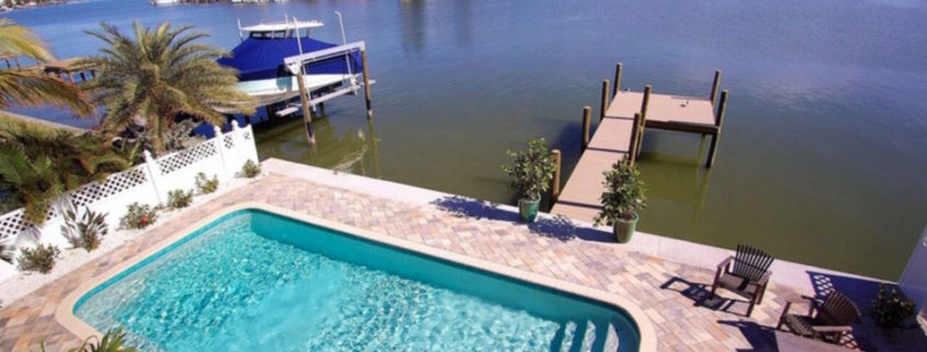 Awesome GHD Coastal Homes: Quality, Affordable Luxury Homes Along The Pinellas  Beaches