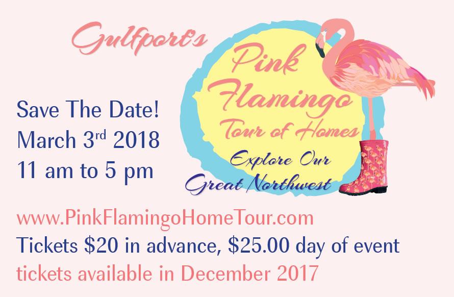 Flamingo dating site